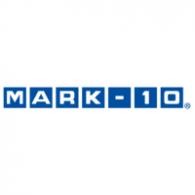 Logo of MARK-10