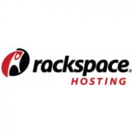 Logo of Rackspace Hosting