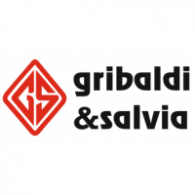 Logo of Gribaldi & Salvia