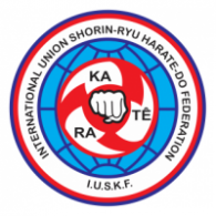 Logo of Karate