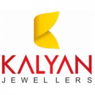 Logo of Kalyan Jewellers