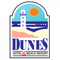 Logo of Dunes Hotel & Beach Resort, Margarita
