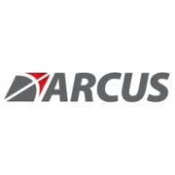 Logo of ARCUS TURİZM