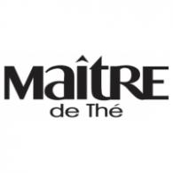 Logo of Maitre