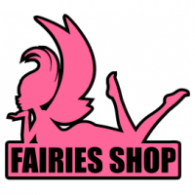Logo of Fairies Shop