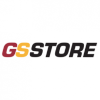 Logo of GSSTORE