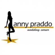 Logo of Anny Prado