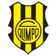 Logo of Olimpo de Bahia Blanca