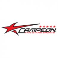 Logo of Campeon