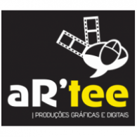 Logo of Artee