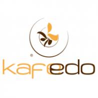 Logo of Kafedo Kahramanmaraş Edo