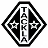 Logo of TACKLA