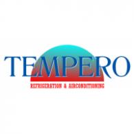 Logo of Tempero
