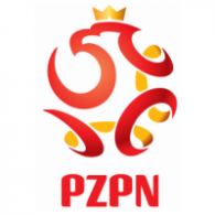 Logo of PZPN