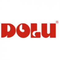 Logo of Dolu Plastik