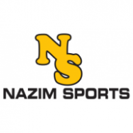Logo of Nazim Sports Sialkot