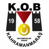 Logo of Kahramanmaraş Kuyumcular Odası Başkanlığı