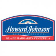 Logo of Howard Johnson Hotel Tinajero Suites