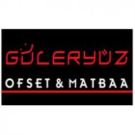 Logo of GÜLERYÜZ OFSET MATBAA