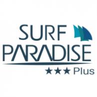 Logo of Surf Paradise Hotel