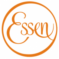 Logo of Essen