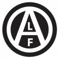 Logo of ALF