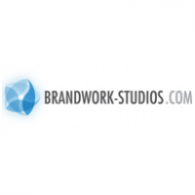 Logo of BRANDWORK-STUDIOS
