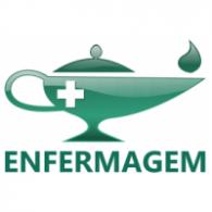 Logo of Enfermagem