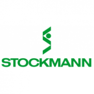 Logo of Stockmann