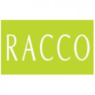 Logo of RACCO