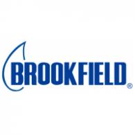 Logo of Brookfield