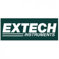 Logo of Extech Instruments
