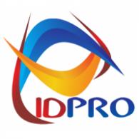 Logo of IDPRO SISTEMAS DIGITAIS
