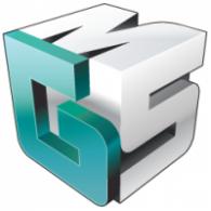 Logo of GEOMEX SOFT
