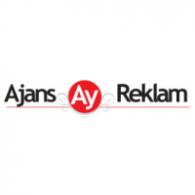 Logo of Ajans Ay Reklam