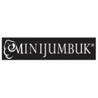 Logo of Minijumbuk