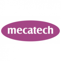 Logo of Mecatech