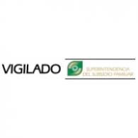 Logo of Vigilado