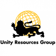 Logo of Unity Resources Group