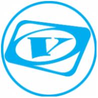 Logo of Vagos
