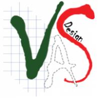 Logo of VaS Design