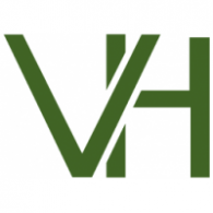 Logo of Vintage Homes
