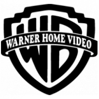 Logo of Warner Home Video