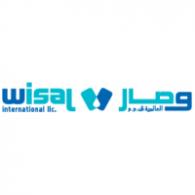Logo of Wisal International