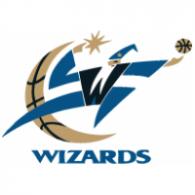 Logo of Washington Wizards