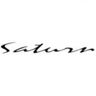 Logo of Saturn
