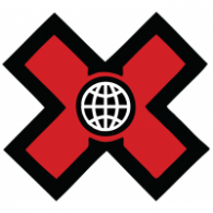 Logo of X Games Summer Logo