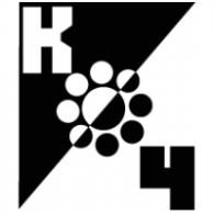 Logo of Yamaguchi Bicycles