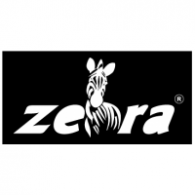 Zebra Technologies | Brands of the World™ | Download vector logos