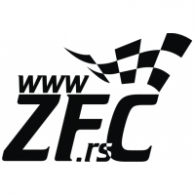 Logo of ZFC